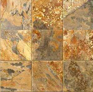 tile flooring in charleston sc