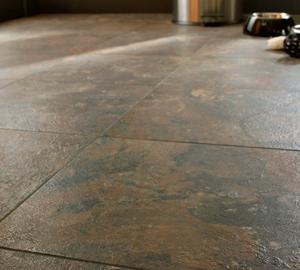 Tile Vs Vinyl Flooring Carolina Flooring Services