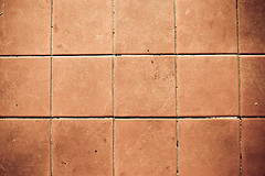 Tile Flooring in Charleston