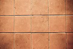 Tile Flooring in Charleston