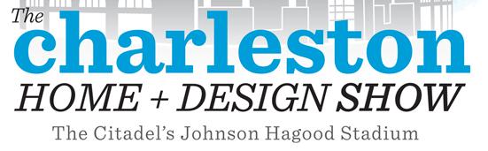Charleston Home and Design Show