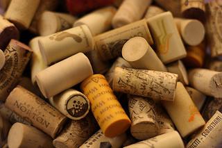 cork flooring charleston