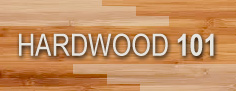 Tips for Cleaning Hardwood Flooring in Charleston, SC
