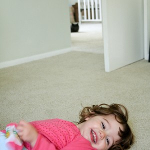 Considerations When Choosing Carpet Floor Covering