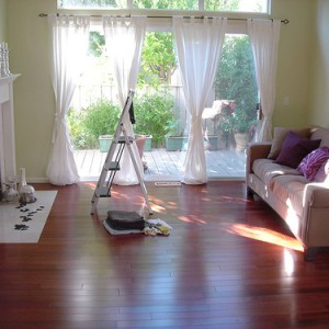 Engineered Hardwood Flooring: the Pros and Cons