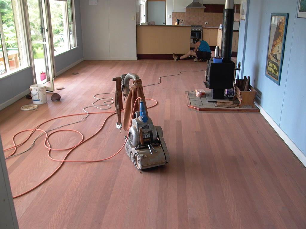 Hardwood Floor Sanding wood floor sanding on floor for hardwood sanding 8 Hardwood Floor Refinishing