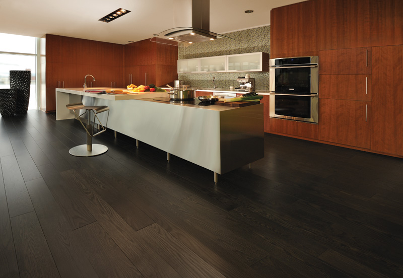 Top Five Kitchen Flooring Ideas Carolina Flooring Services
