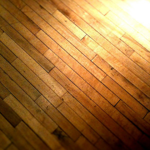 Wood Flooring Choices For Your Charleston Home Carolina