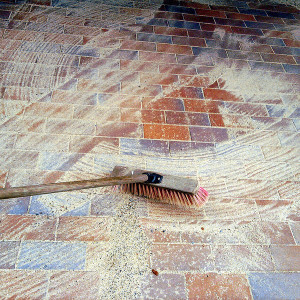 Low Maintenance Flooring Options Carolina Flooring Services