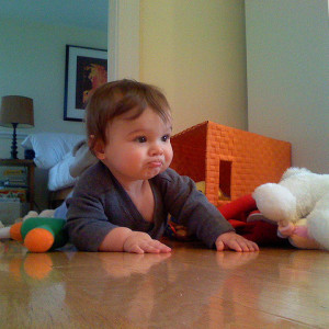 Best Flooring For Kids Carolina Flooring Services