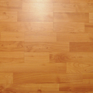 laminate vs hardwood flooring carolina flooring services