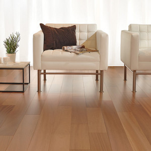 Solid or Engineered Hardwood?