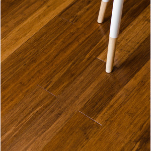 flooring for a humid climate
