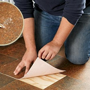 How To Repair Vinyl Flooring Carolina