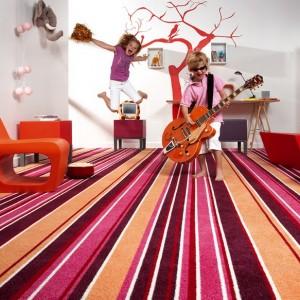 best carpet for kids