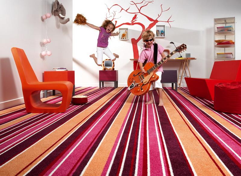 have a few munchkins take a look at the best carpet for kids carolina flooring services. Black Bedroom Furniture Sets. Home Design Ideas
