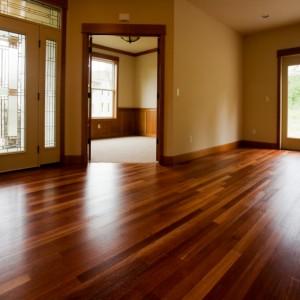 buying hardwood flooring