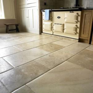 Stone Flooring Options