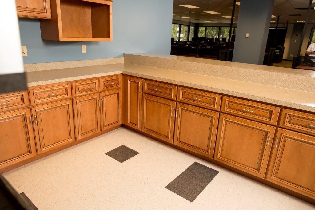 Pros And Cons Of Linoleum Flooring Carolina Flooring
