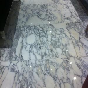 stone and slate