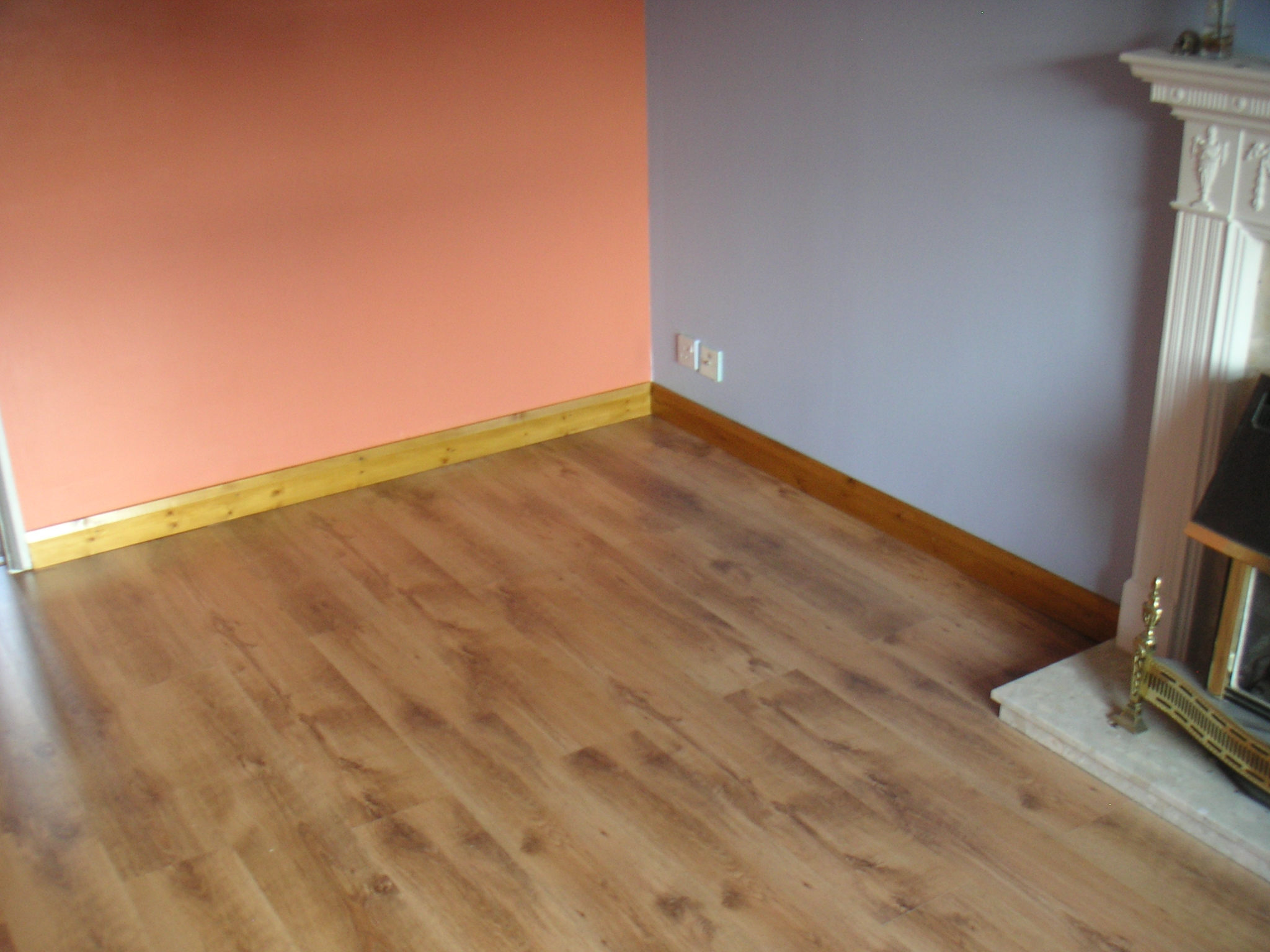 What Is Laminate Wood what is laminate flooring? | carolina flooring services
