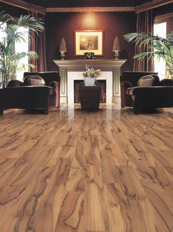 Bamboo VS Hardwood | Carolina Flooring Services