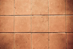 cost to install tile