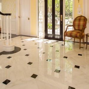 residential flooring company