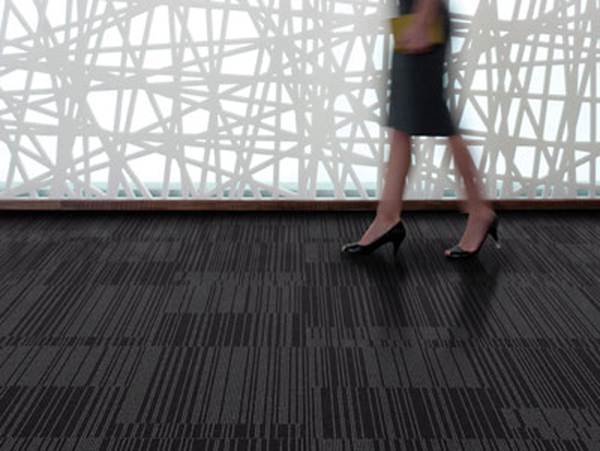 3 Office Floor Coverings That Last Commercial Flooring Carolina