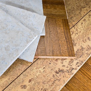 Best Flooring for Humid Climate?