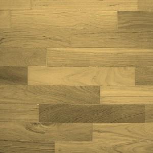 Pre-engineered flooring