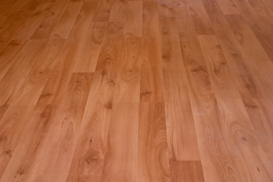 5 Laminate Flooring Colors That Are Sure To Impress