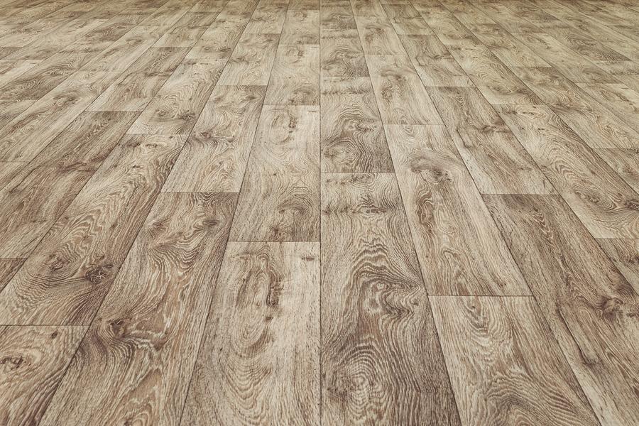 What Is Luxury Vinyl Why Should My Flooring Contractor Install It - Vinyl floor contractor