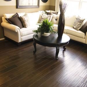 Residential Flooring, Hardwood