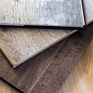 The Advantages of Engineered Wood Residential Flooring