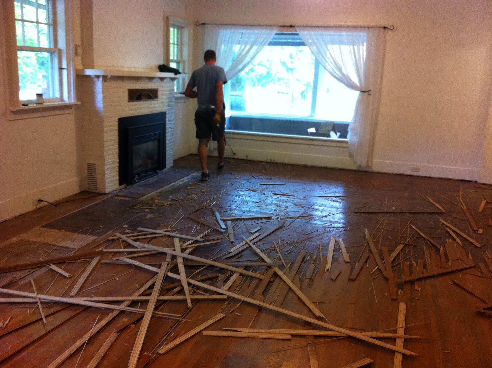 Flooring Services Charleston Sc : Flooring services charleston sc gurus floor