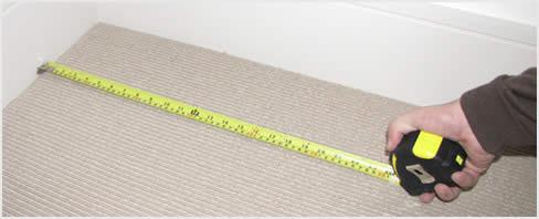 How To Measure For Flooring Calculator Gurus Floor