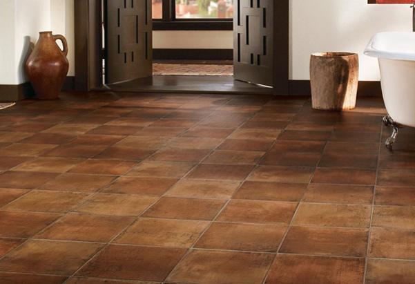 What Is Vinyl Flooring Carolina Flooring Services